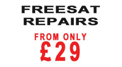 Freesat Repair Specialist