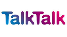 Talktalk Aeral Installation